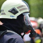Programa de Protección Respiratoria